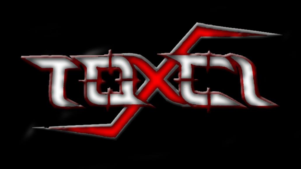 toxci new style